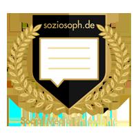 soziosoph.de